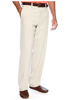 Tommy Bahama Flying Fishbone Pants