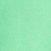 Men: Solids Sale: Dublin Green Tommy Bahama Emfielder Performance Knit Polo