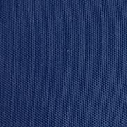 Solid Polo Shirts for Men: Blueberry Tommy Bahama Emfielder Performance Knit Polo Shirt