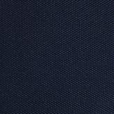 Mens Designer Clothing: Blue Note Tommy Bahama Emfielder Performance Knit Polo Shirt