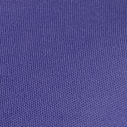 Solid Polo Shirts for Men: Pandora Purple Tommy Bahama Emfielder Performance Knit Polo Shirt
