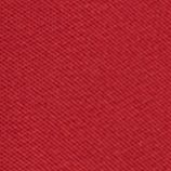 Mens Designer Clothing: Dynamite Red Tommy Bahama Emfielder Performance Knit Polo Shirt
