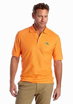 Tommy Bahama Emfielder Performance Knit Polo Shirt
