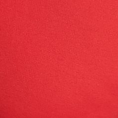 Men: Solids Sale: Red Tommy Bahama Short Sleeve Firewall Spectator Polo