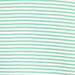 Tommy Bahama Men Sale: Pale Amazon Tommy Bahama Emfielder Stripe Polo Shirt