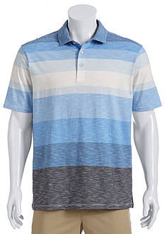 Tommy Bahama Tasman Sea Spectator Polo Shirt