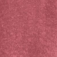 Mens Designer Casual Shirts: Watermelon Tommy Bahama Kahuna V-Neck Knit T- Shirt
