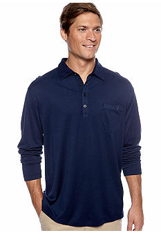 Tommy Bahama Palm Cove Polo