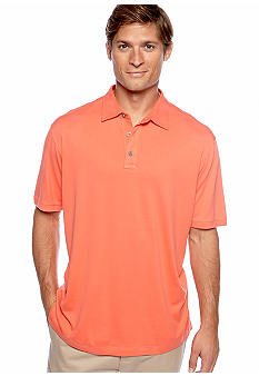 Tommy Bahama® Palm Cove Polo