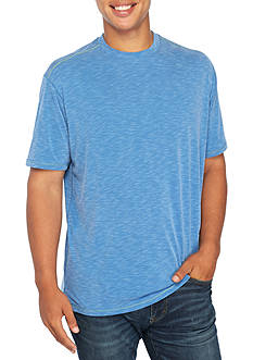 Tommy Bahama Paradise Around Crew Neck Tee