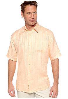 Tommy Bahama Via Palermo Shirt