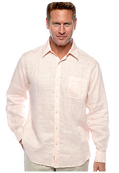Tommy Bahama® Costa Sera Shirt