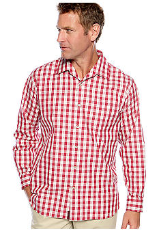 Tommy Bahama The Gingham & I Shirt