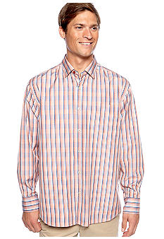 Tommy Bahama Dalmatia Check Shirt