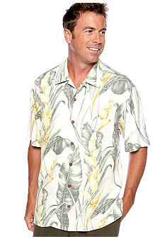 Tommy Bahama Wind & Waves Shirt