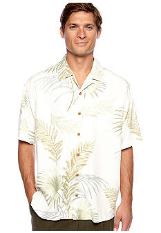 Tommy Bahama Fronds With Benefits Shirt