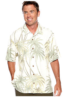 Tommy Bahama Twilight Palms Shirt