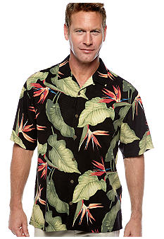 Tommy Bahama® Bird and Ernie Shirt