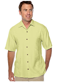Tommy Bahama Amazon Jacquard Shirt