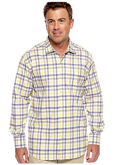 Tommy Bahama House of Heather Shirt
