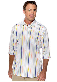 Tommy Bahama Stripe De Mar Shirt