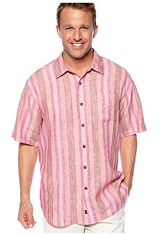 Tommy Bahama Aquarina Stripe Shirt