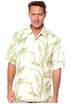 Tommy Bahama Loreto Leaves Shirt