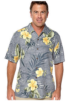 Tommy Bahama Tropical Mosaic Shirt