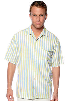 Tommy Bahama Dancing with the Stripes Shirt