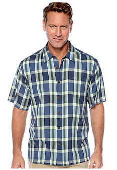 Tommy Bahama Dazed and Diffused Shirt