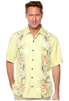 Tommy Bahama Tropic of Parallel Shirt