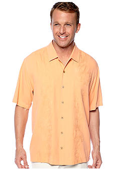 Tommy Bahama Nu Wave Shirt