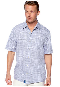 Tommy Bahama Norte Stripe Shirt