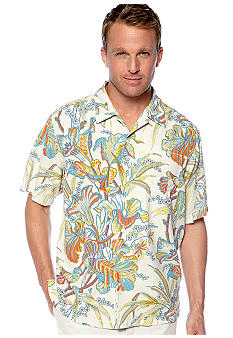Tommy Bahama Catavina Bay Shirt