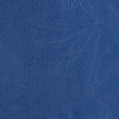 Men: Tommy Bahama Casual Shirts: Blueberry Tommy Bahama Bedarra Garden Woven Shirt