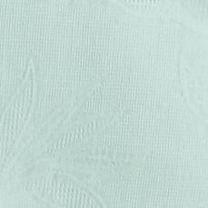 Tommy Bahama® Mens: Whisper Tommy Bahama Bedarra Garden Woven Shirt