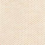 Mens Winter Sweaters: Cobblestone Tommy Bahama Make Mine A Double Reversible V-Neckline Sweater