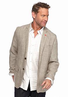 Tommy Bahama Coat D'Azur Blazer