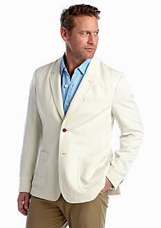 Tommy Bahama La Jolla Linen Blazer