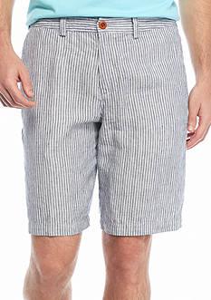 Tommy Bahama Provence Stripe Shorts