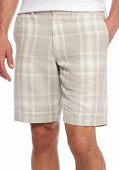 Tommy Bahama Castaway Shorts