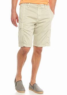 Tommy Bahama Beachfront Kihei Cargo Shorts