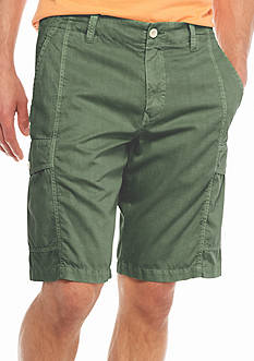 Tommy Bahama Beachfront Kihei Cargo Shorts