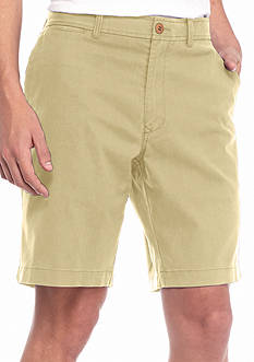 Tommy Bahama Offshore Shorts