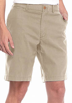 Tommy Bahama Offshore Shorts