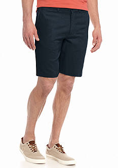 Tommy Bahama Linen Corsica Shorts