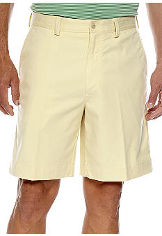 Tommy Bahama® Ashore Thing Shorts