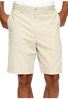 Tommy Bahama Ashore Thing Shorts