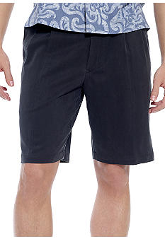 Tommy Bahama Sheldon Shorts