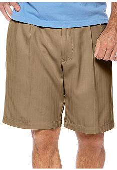 Tommy Bahama Flying FishBone Shorts